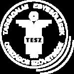 Társadalmi Egyesülések Országos Szövetsége