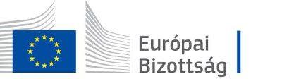 Európai Bizottság ismertető videói