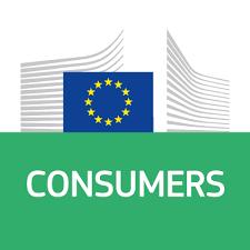 Egyesületünk jogi igazgatója lett az Európai Bizottság Igazságügyi és Fogyasztói Főigazgatósága tanácsadó testületének (Consumer Policy Advisory Group) tagja