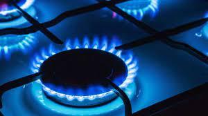 Csaknem 20 százalékkal több gáz fogyott májusban az előző évi mennyiséghez képest