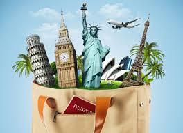 Utazási szerződések hibás teljesítése mikor merül fel?
